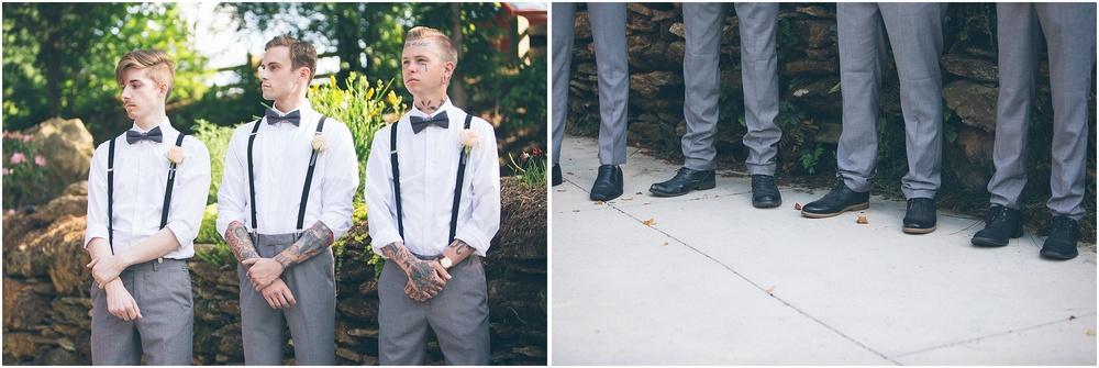 Asheville-Wedding-Photographer-Lindsay-Cory-Hickory-Wedding_0064.jpg
