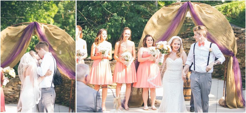 Asheville-Wedding-Photographer-Lindsay-Cory-Hickory-Wedding_0066.jpg