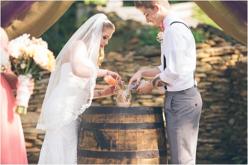 Asheville-Wedding-Photographer-Lindsay-Cory-Hickory-Wedding_0065.jpg
