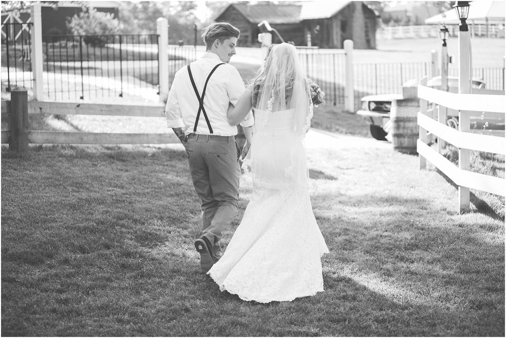 Asheville-Wedding-Photographer-Lindsay-Cory-Hickory-Wedding_0067.jpg
