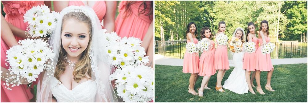 Asheville-Wedding-Photographer-Lindsay-Cory-Hickory-Wedding_0069.jpg