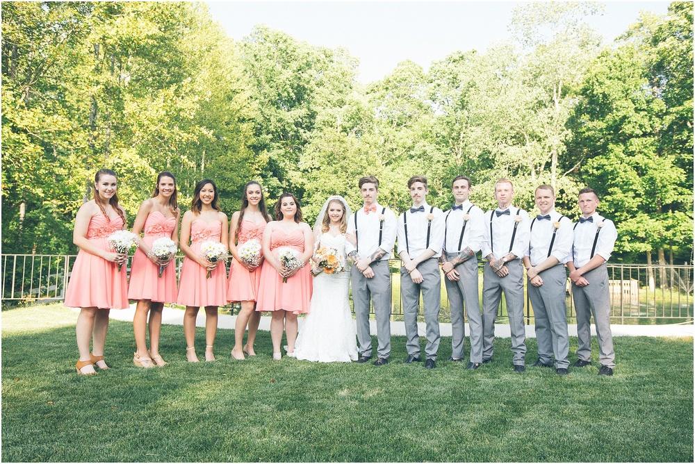 Asheville-Wedding-Photographer-Lindsay-Cory-Hickory-Wedding_0068.jpg