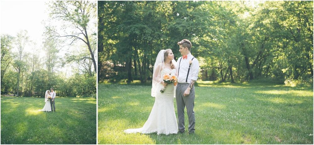 Asheville-Wedding-Photographer-Lindsay-Cory-Hickory-Wedding_0070.jpg