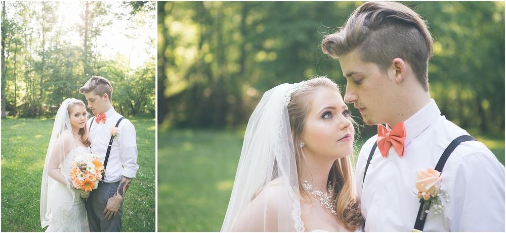 Asheville-Wedding-Photographer-Lindsay-Cory-Hickory-Wedding_0071.jpg