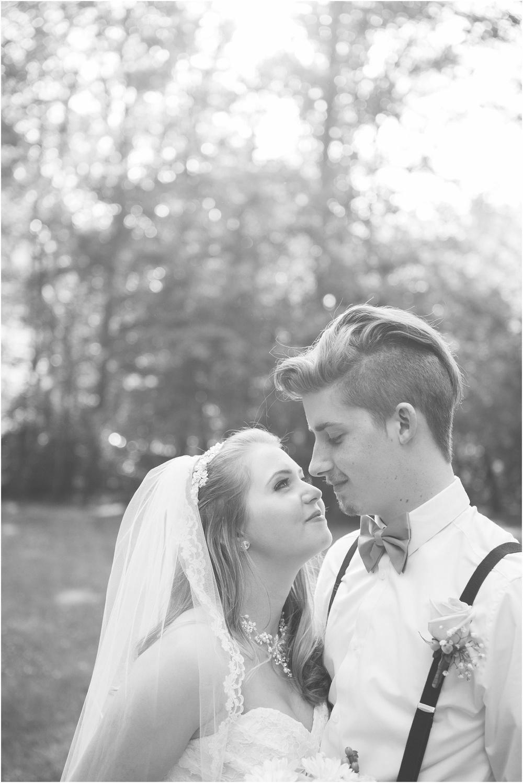 Asheville-Wedding-Photographer-Lindsay-Cory-Hickory-Wedding_0072.jpg