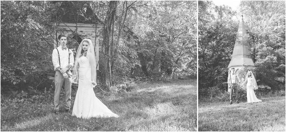 Asheville-Wedding-Photographer-Lindsay-Cory-Hickory-Wedding_0074.jpg
