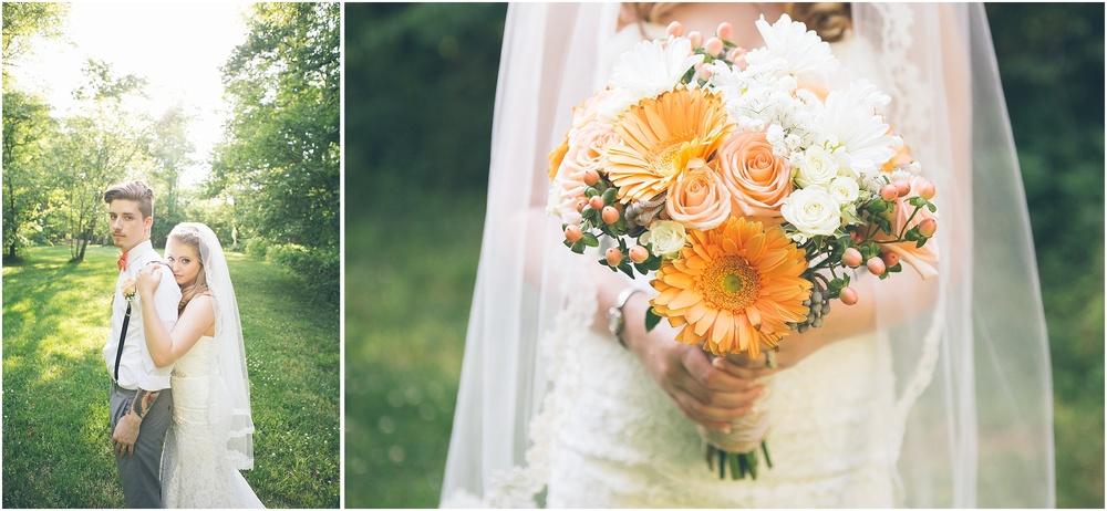 Asheville-Wedding-Photographer-Lindsay-Cory-Hickory-Wedding_0075.jpg