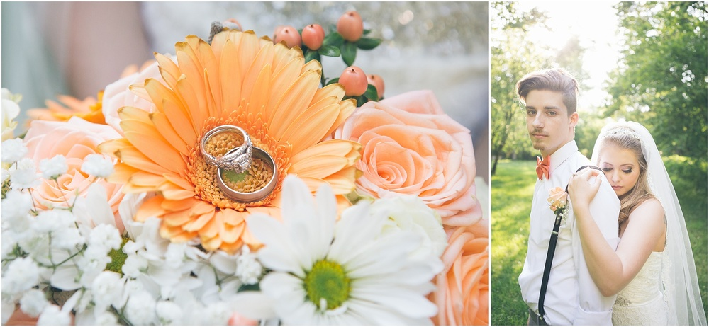 Asheville-Wedding-Photographer-Lindsay-Cory-Hickory-Wedding_0076.jpg