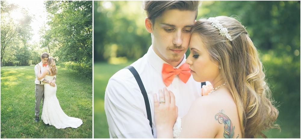 Asheville-Wedding-Photographer-Lindsay-Cory-Hickory-Wedding_0077.jpg