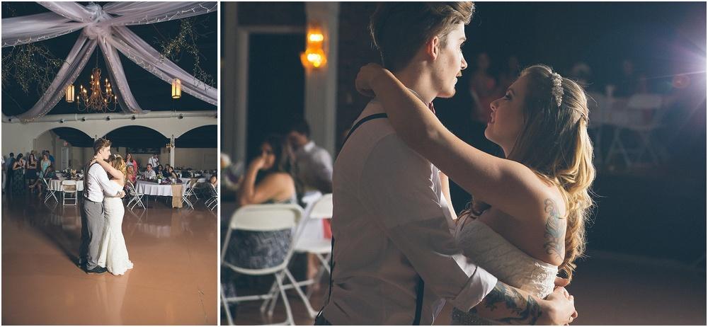 Asheville-Wedding-Photographer-Lindsay-Cory-Hickory-Wedding_0079.jpg
