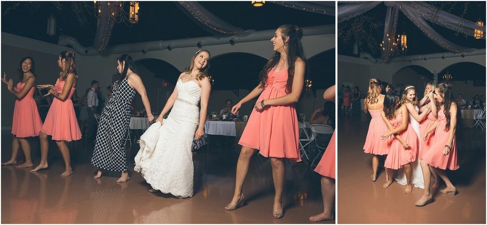 Asheville-Wedding-Photographer-Lindsay-Cory-Hickory-Wedding_0080.jpg