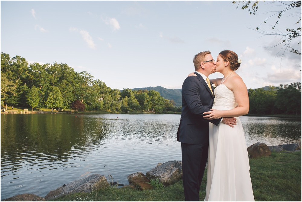 Asheville-Wedding-Photographer-Lindsay-Cory-Hickory-Wedding_0082.jpg