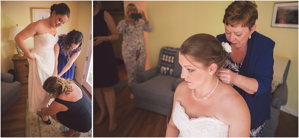 Asheville-Wedding-Photographer-Lindsay-Cory-Hickory-Wedding_0087.jpg