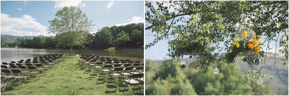 Asheville-Wedding-Photographer-Lindsay-Cory-Hickory-Wedding_0091.jpg