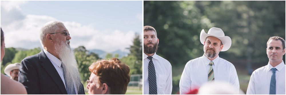 Asheville-Wedding-Photographer-Lindsay-Cory-Hickory-Wedding_0094.jpg