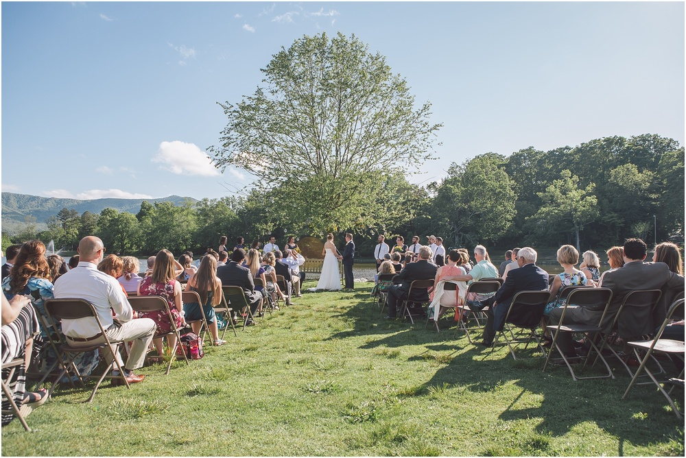Asheville-Wedding-Photographer-Lindsay-Cory-Hickory-Wedding_0095.jpg