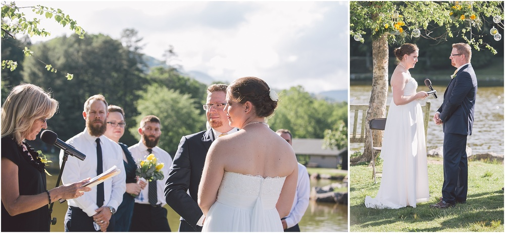 Asheville-Wedding-Photographer-Lindsay-Cory-Hickory-Wedding_0096.jpg