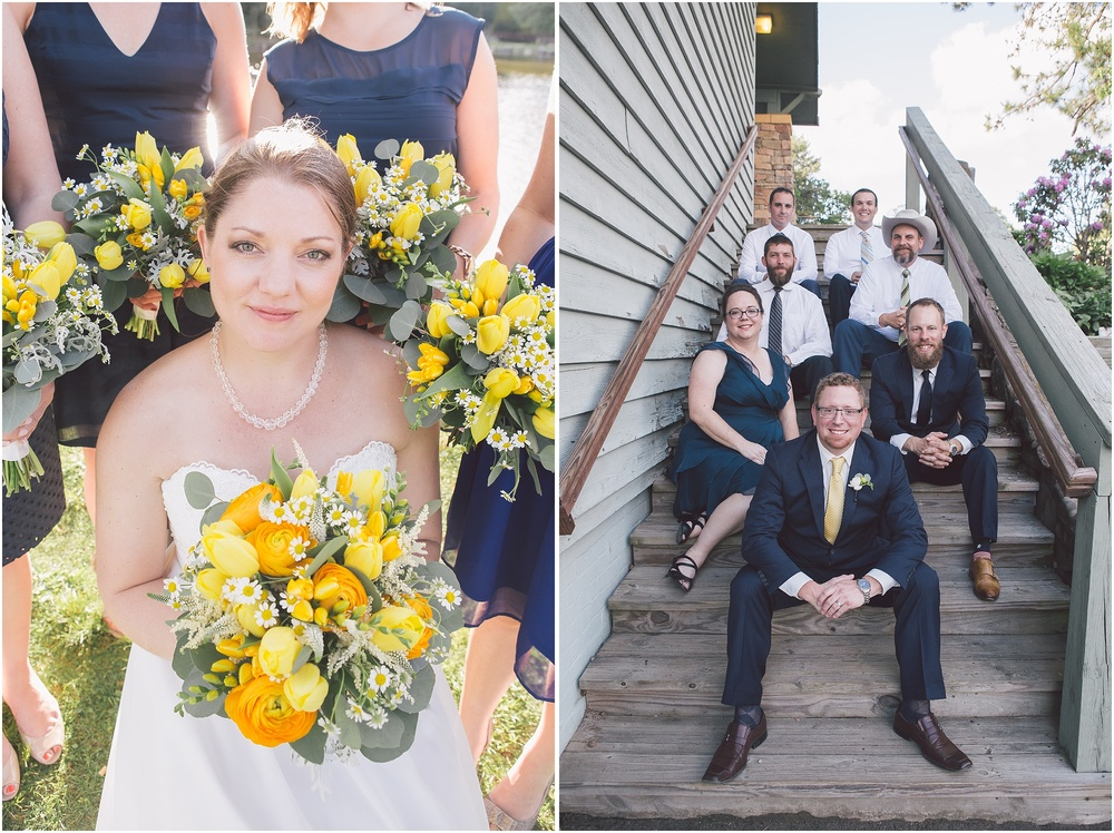 Asheville-Wedding-Photographer-Lindsay-Cory-Hickory-Wedding_0100.jpg