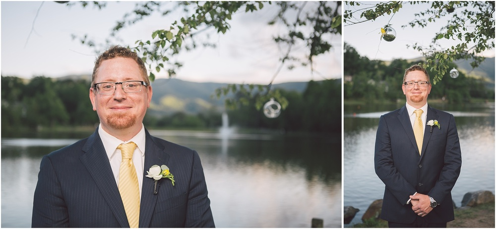 Asheville-Wedding-Photographer-Lindsay-Cory-Hickory-Wedding_0104.jpg
