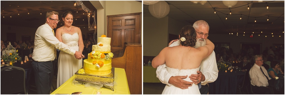 Asheville-Wedding-Photographer-Lindsay-Cory-Hickory-Wedding_0111.jpg