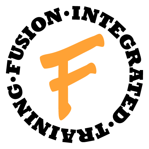 Fusion Integrated Training