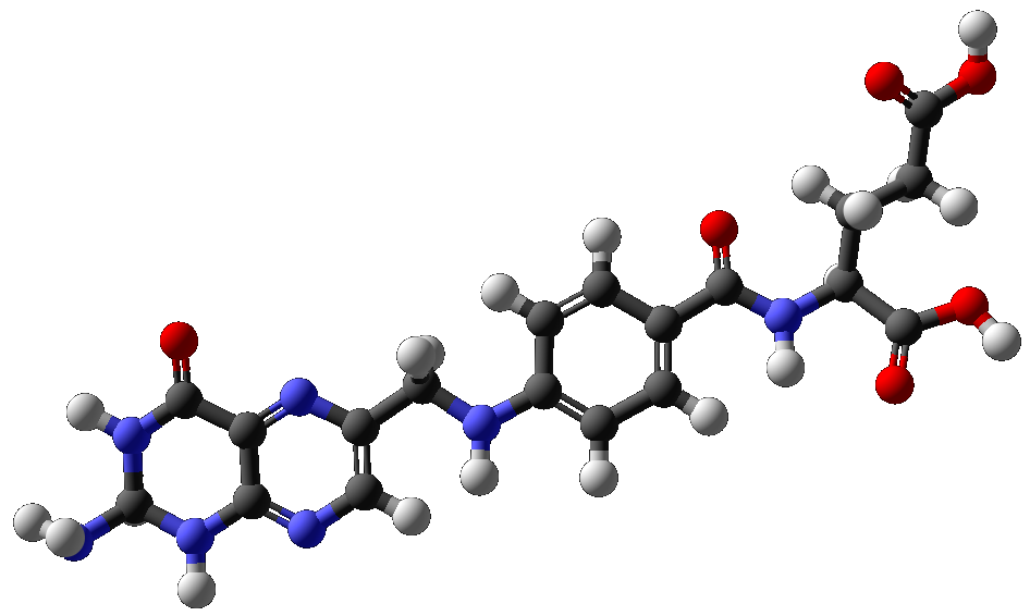 Ball-and-stick_model_of_folic_acid.png