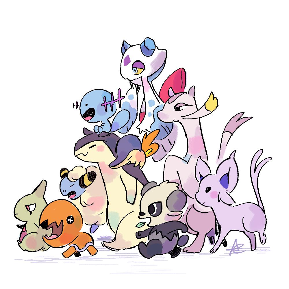 pokemon team.jpg