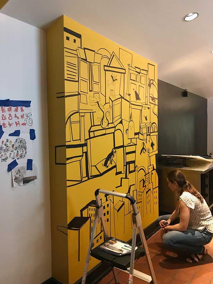Chicko-Mural-DanaJeriMaier