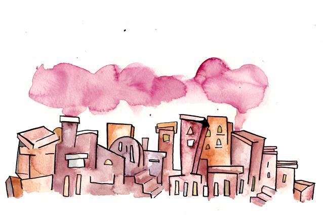 CityscapeInPink.jpg
