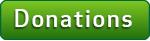 give_online_green.jpg