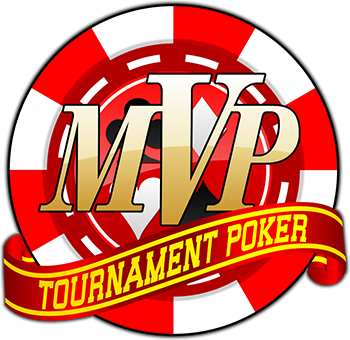 MVP Tournament Poker