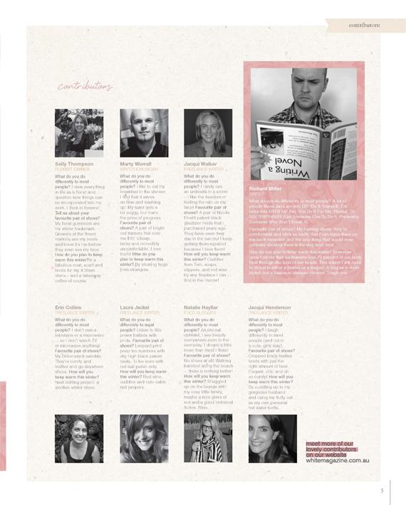 Issue 16 White Magazine Contributors copy.jpg