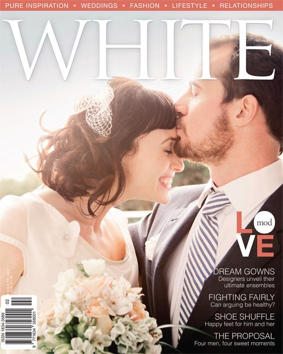 Issue 16 White Magazine Cover.jpg