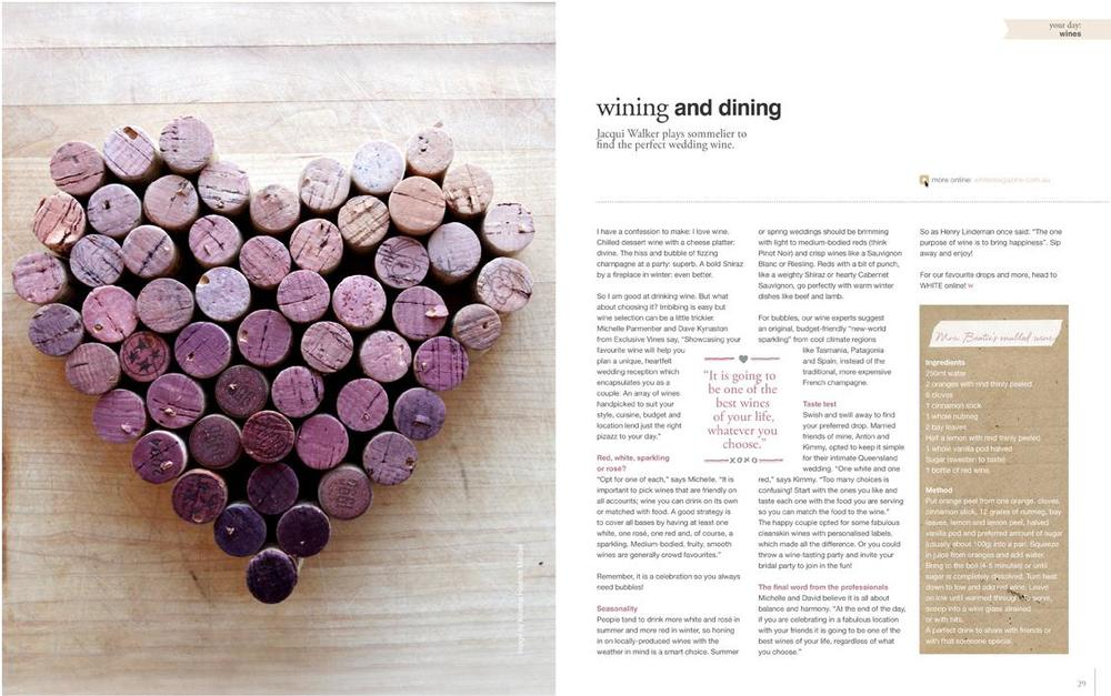 Issue 16 White Magazine Wining and Dining.jpg