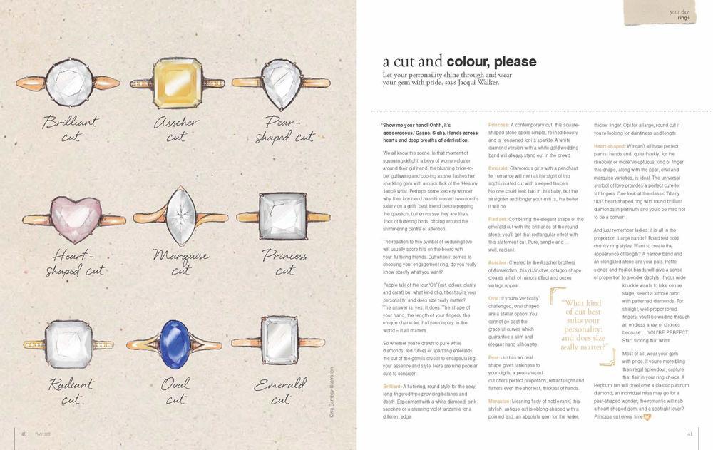 Issue 13 White Magazine A cut and Colour Please.jpg