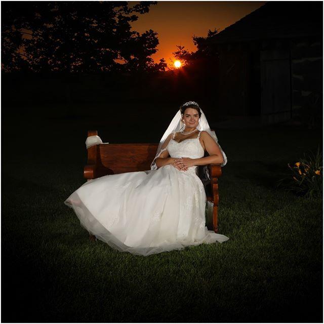 Destiny Cushman at the Kelley Agricultural Center.  One of the Kokomo area gyms!  #kelleyagriculturalhistoricalmuseum #kelleyagriculturalmuseum  #kokomoweddingphotography #kokomoweddings #weddingplanning #bride #groom #weddingrings #weddingdress