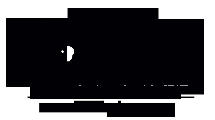 logoforshowit_black.png