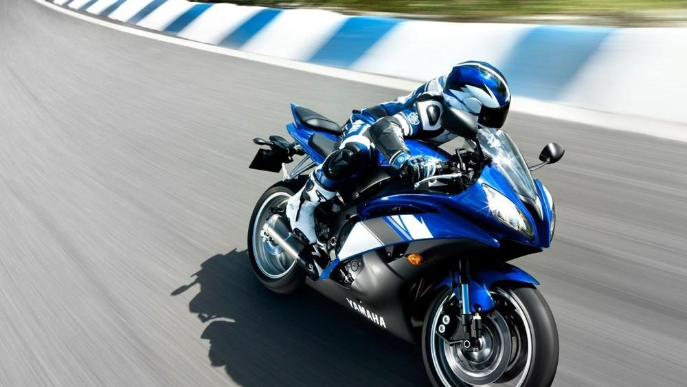 2009-Yamaha-YZF-R6-1080x1920.jpg