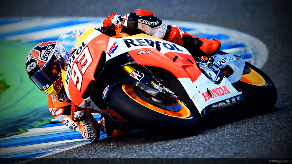 1920x1440-px-free-wallpapers-marc-marquez-motogp-2013-hd-sports-photo-marc-marquez-hd-wallpaper.jpg