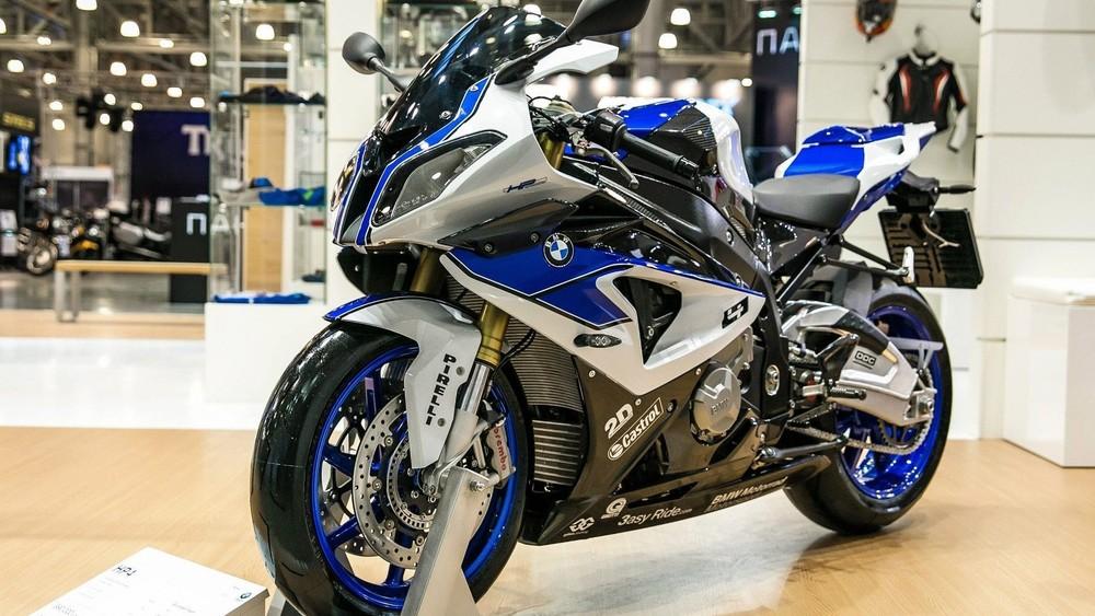 bmw_motorbikes_s1000rr_sportbike_1920x1080_65389.jpg