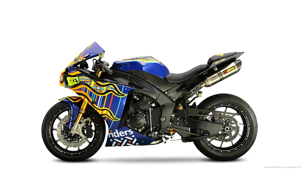 Yamaha_wallpapers_64.jpg