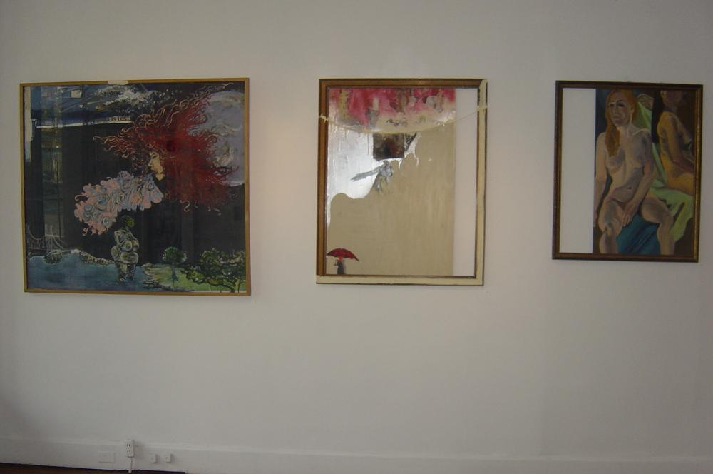 gallery 014.jpg