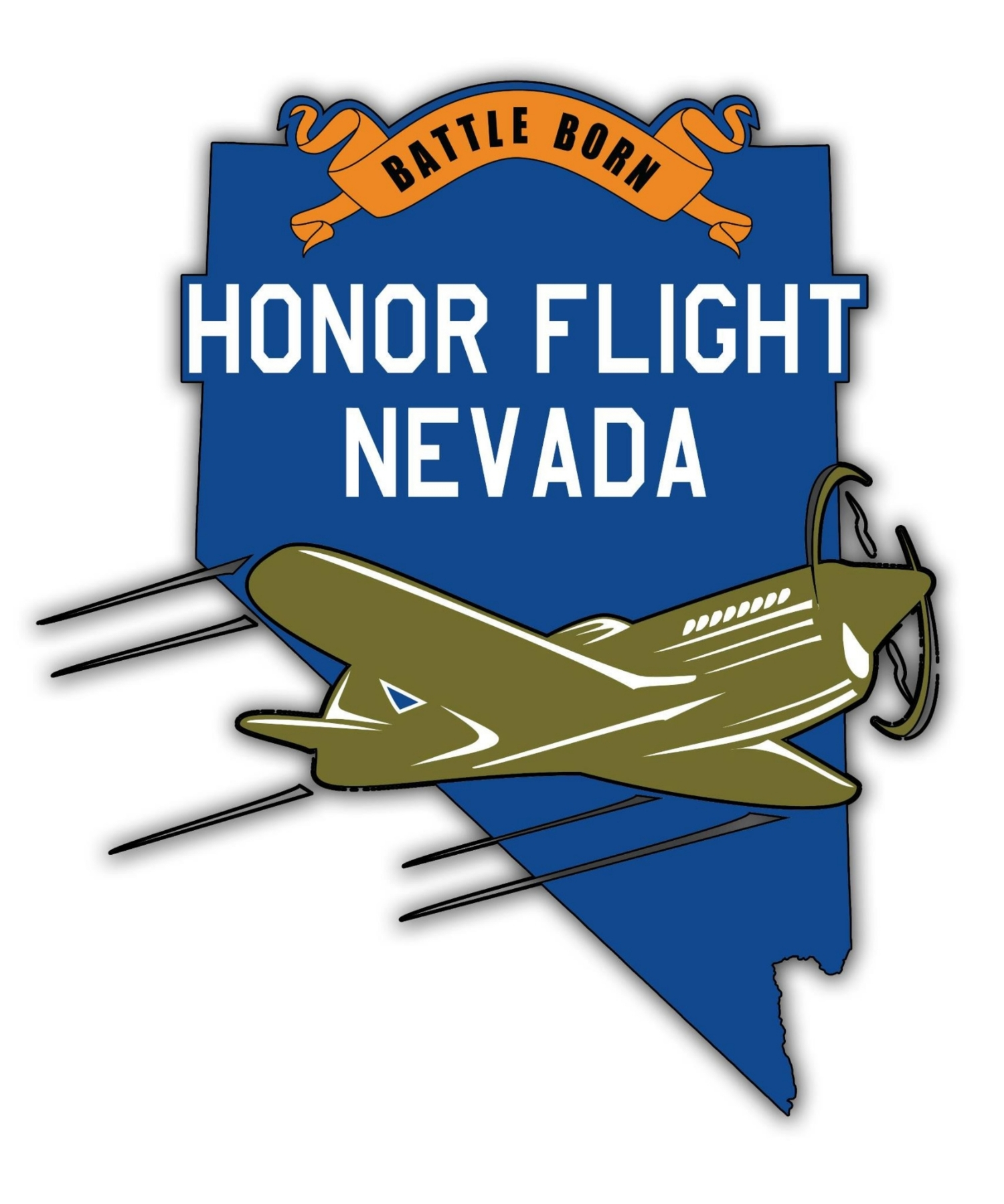 Honor Flight Nevada