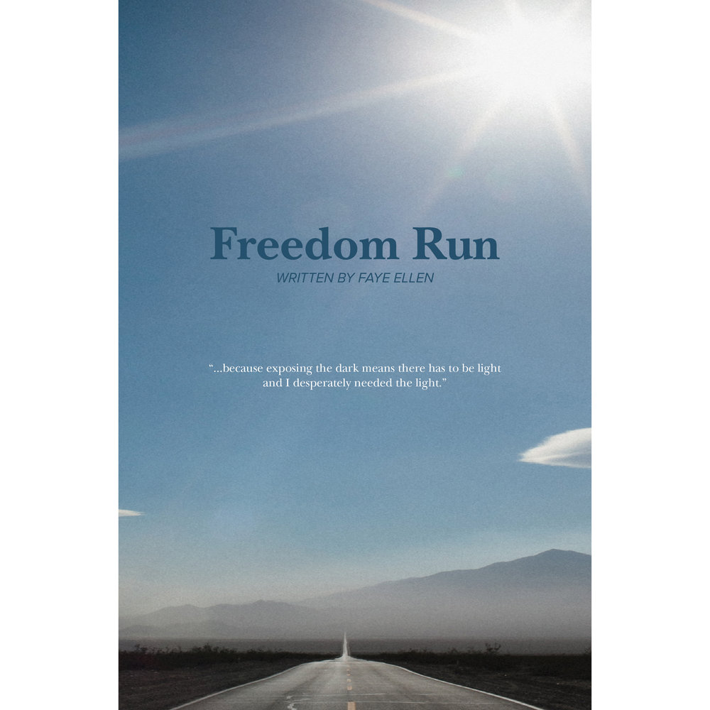website-freedom-run-square.jpg