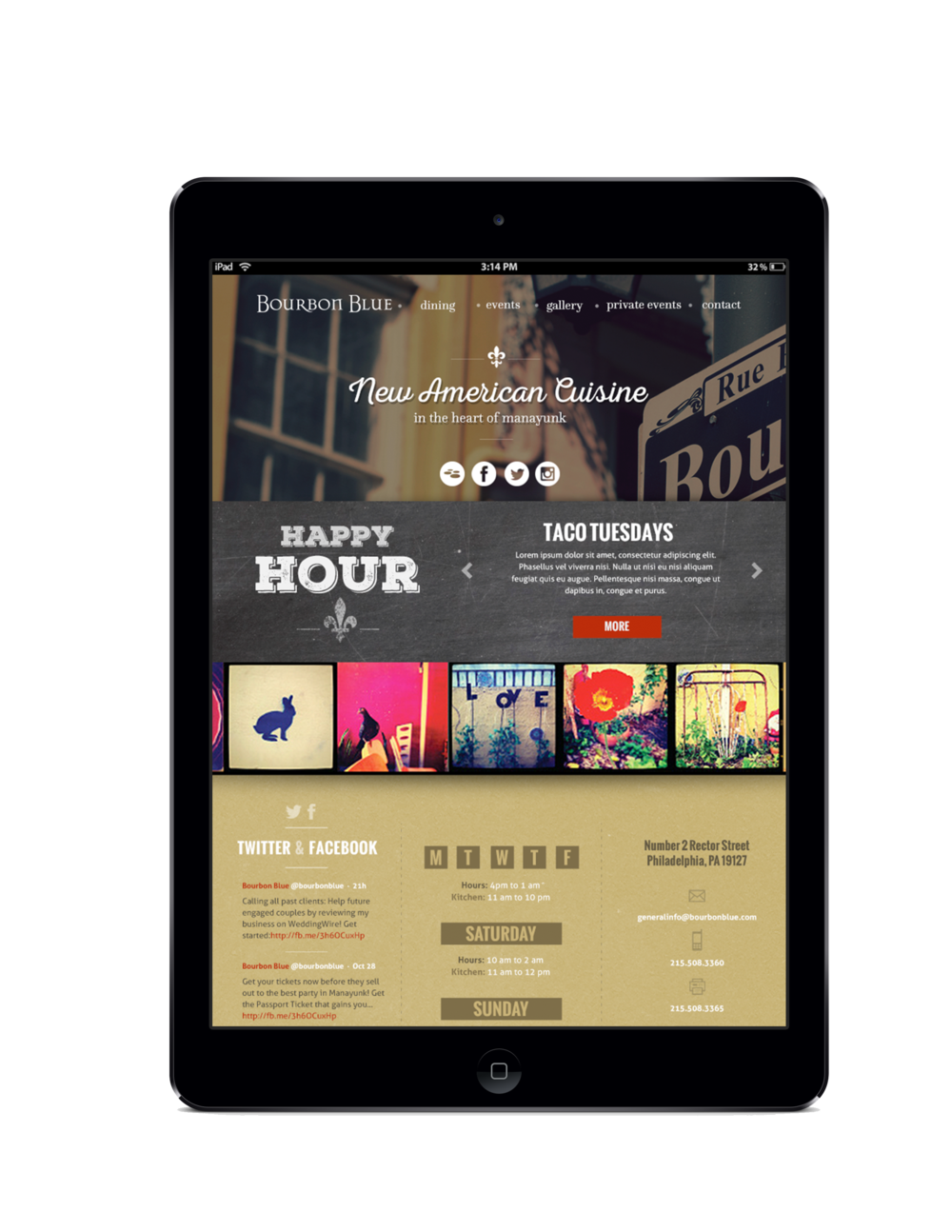 BourbonBlue-Homepage_Ipad.png