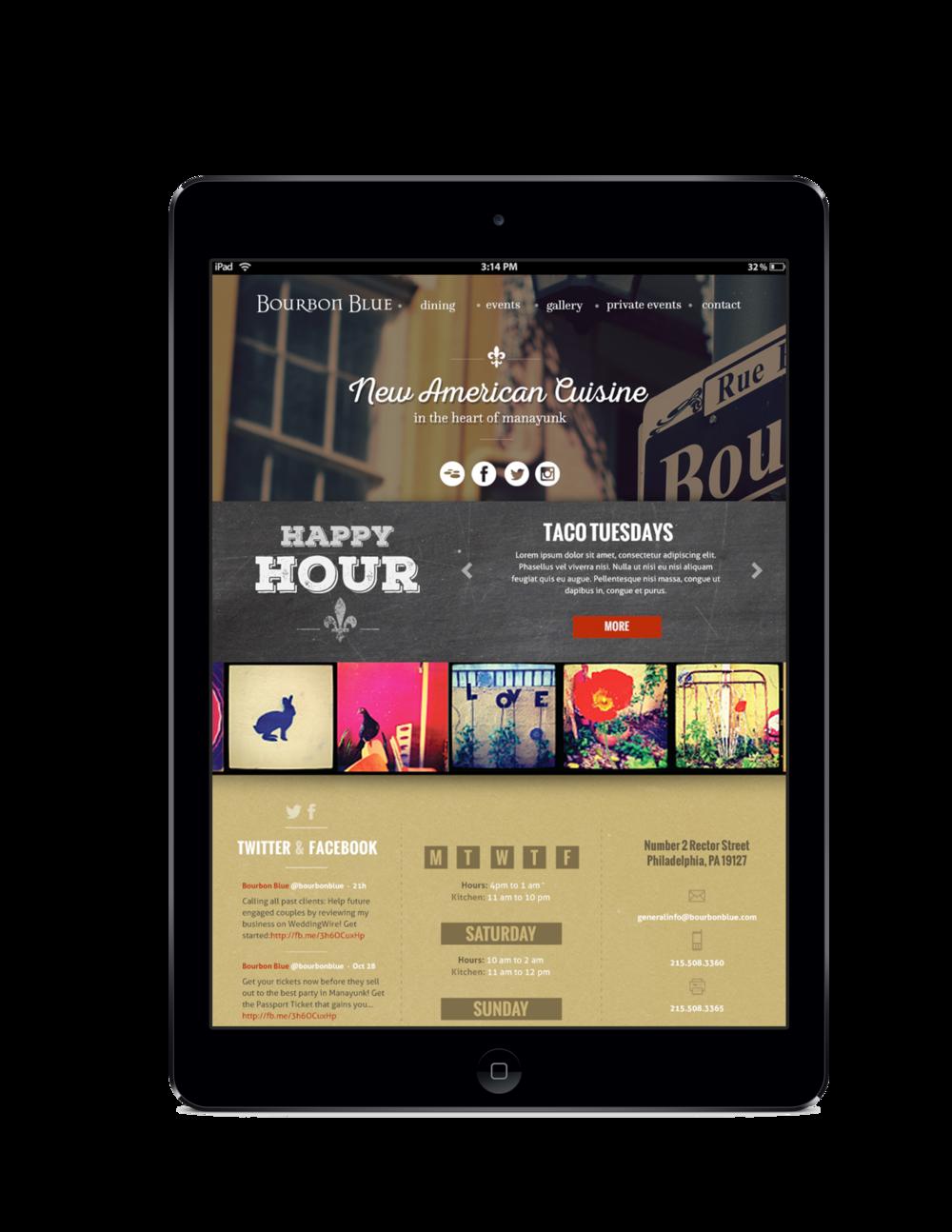 BourbonBlue-Homepage_Ipad.png