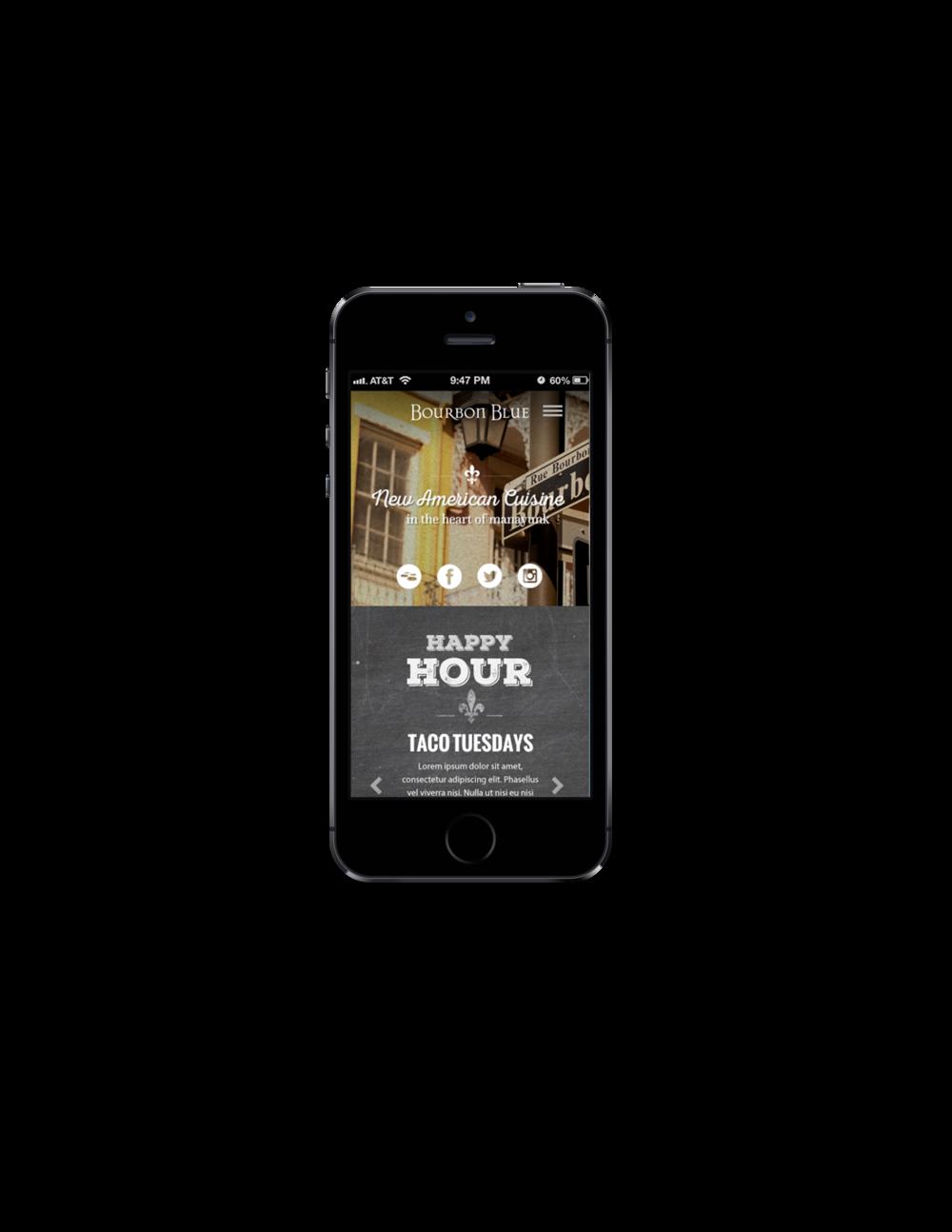BourbonBlue-Homepage_Mobile.png