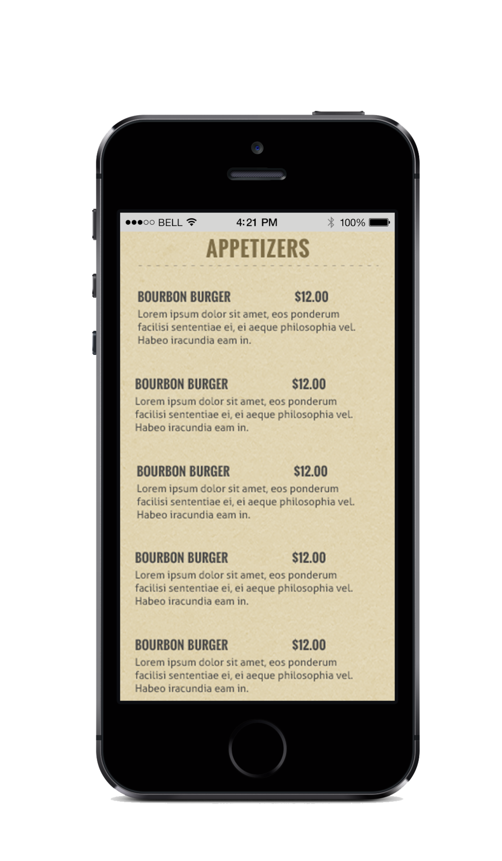 BourbonBlue-Dining_Mobile_Appitizers.png
