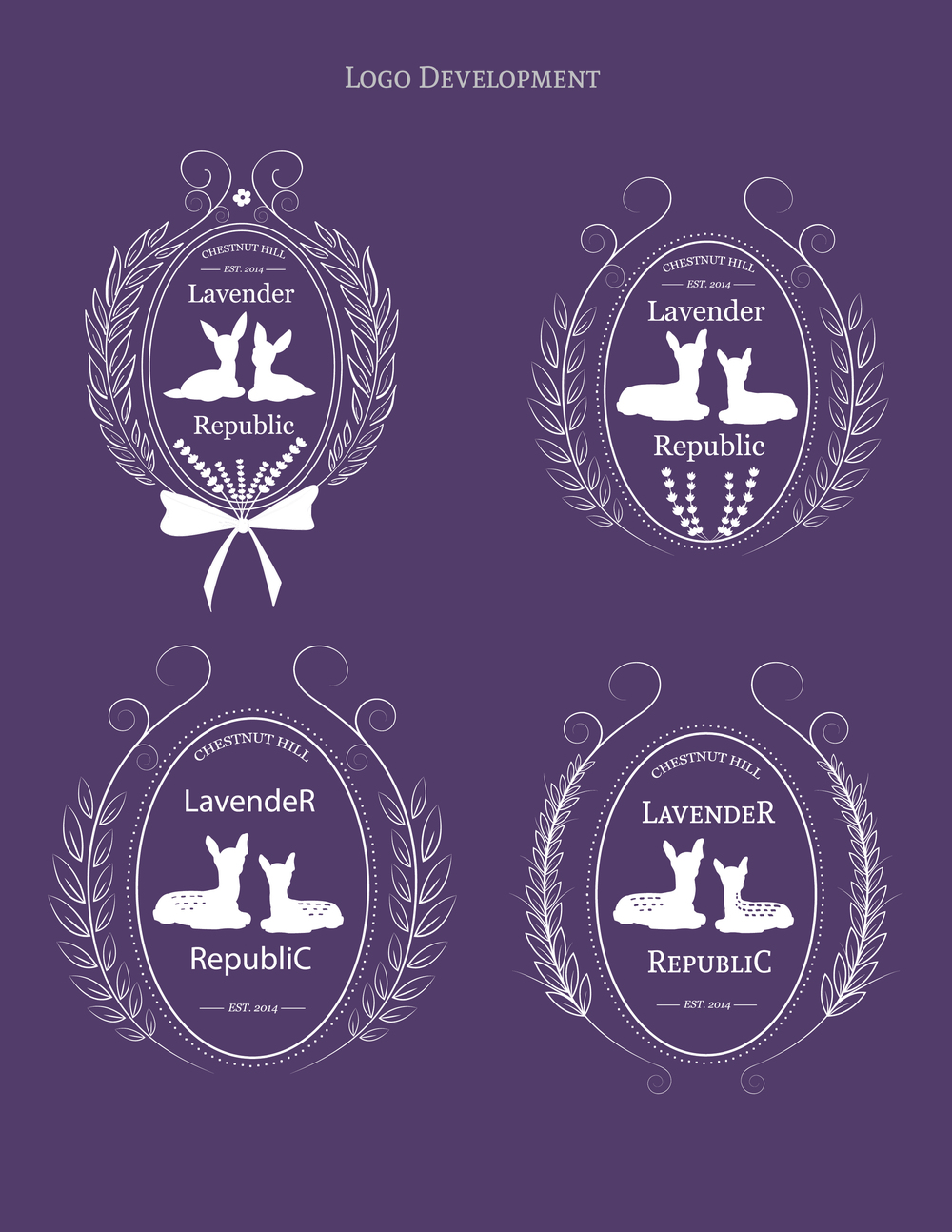 Lavender republic logo devolpement-02.jpg
