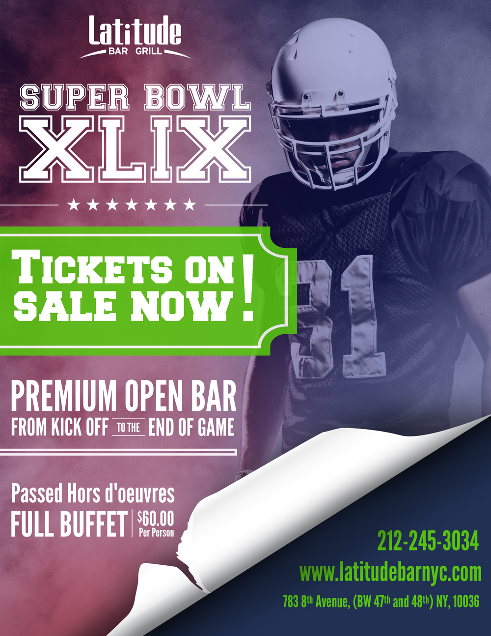 SuperBowl-XLIX_Flyer_high.jpg